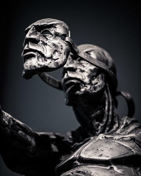 JeanDent_Barber Mask