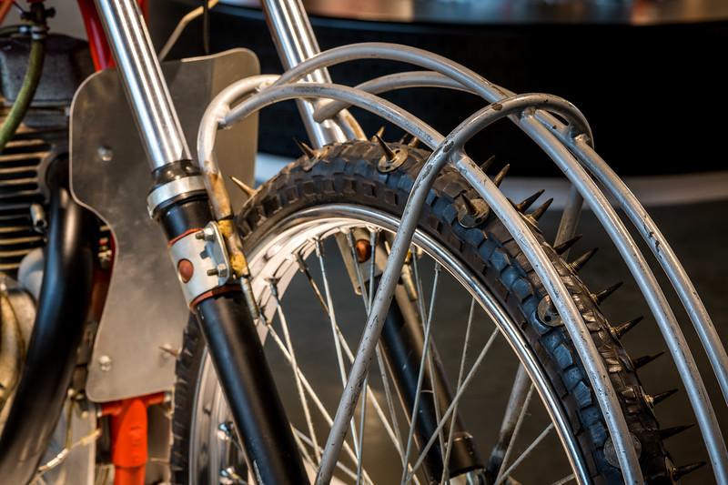 JeanDent_Ice Wheel