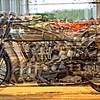 borisdatnow_ cycle speed
