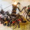 borisdatnow_Slow Rider