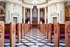 Hodges Chapel
