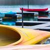 julia washburn_primary colors