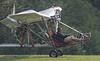 Lookout Mt Flight Park Pilot