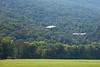 Flight Park Runway - Bob Quarles