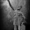 Vulcan—Original Ironman
