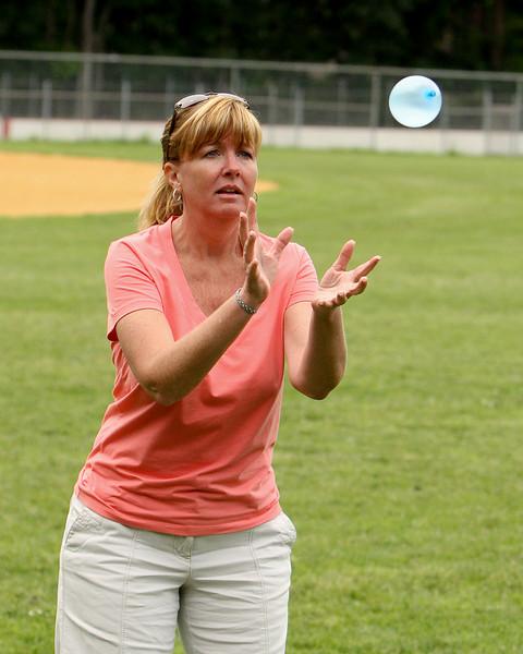Water Ballon Toss (1)
