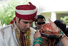 Indian Wedding (3)