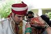 Indian Wedding (3)