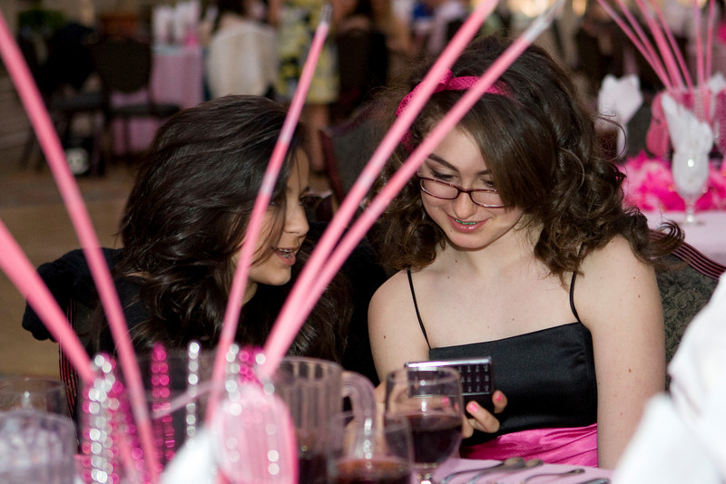 Sweet 16 Party (3)