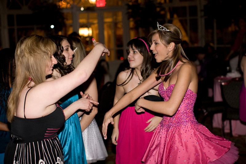 Sweet 16 Party (5)