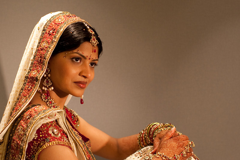Indian Wedding (4)
