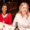 Shilpa Bhavsar & Arlene O'Rourke
