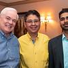 Bob Liwanag UPS retirement celebration - September 13, 2018