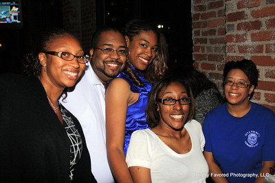 KAS Blu Thursdayz Oct 2010