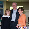 Barry with Joan & Dianne