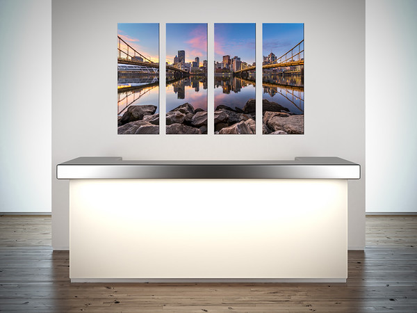 "Purchase your Steel on the Rocks Quadtych <a href=""https://www.etsy.com/listing/227218308/steel-on-the-rocks-metalprint-quadtych-4?ref=shop_home_active_2"" target=""_blank""> HERE </a>"