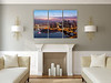 """Purchase your Re-Emergence Triptych <a href=""""https://www.etsy.com/listing/248117758/re-emergence-mount-washington-pittsburgh?ref=shop_home_active_14"""" target=""""_blank""""> HERE </a>"""