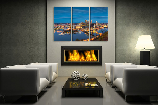 "Purchase your Mountain Magic Triptych <a href=""https://www.etsy.com/listing/265694398/mountain-magic-night-mount-washington?ref=shop_home_active_12"" target=""_blank""> HERE </a>"