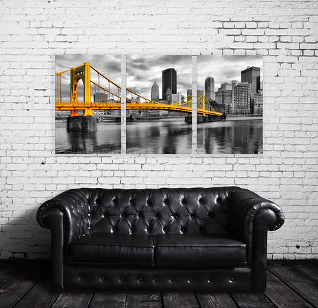 "Purchase your Winter's Light Selective Color Triptych <a href=""https://www.etsy.com/listing/162303444/winters-light-float-mount-photo-metal?ref=shop_home_active_15"" target=""_blank""> HERE </a>"