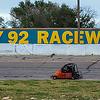 190928173412