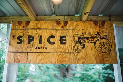 Spice Acres Dinner-0004