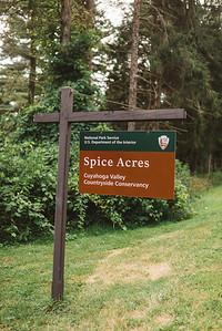 Spice Acres Dinner-0016