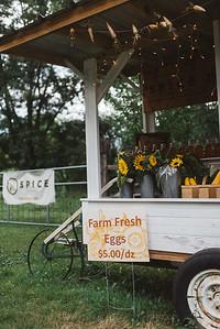 Spice Acres Dinner-0012