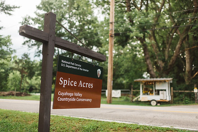 Spice Acres Dinner-0017
