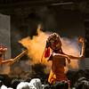 Punakha Dzong Blessing Ceremony