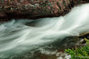 Swiftcurrent Falls 3