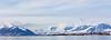Spitsbergen. John Chapman.