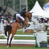 CSI 3 étoiles-Horseware-Le Touquet_106