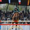 CSI 3 étoiles-Horseware-Le Touquet_067