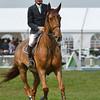 CSI 3 étoiles-Horseware-Le Touquet_090
