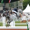 CSI 3 étoiles-Horseware-Le Touquet_118