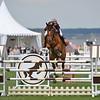 CSI 3 étoiles-Horseware-Le Touquet_052