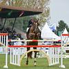 CSI 3 étoiles-Horseware-Le Touquet_061