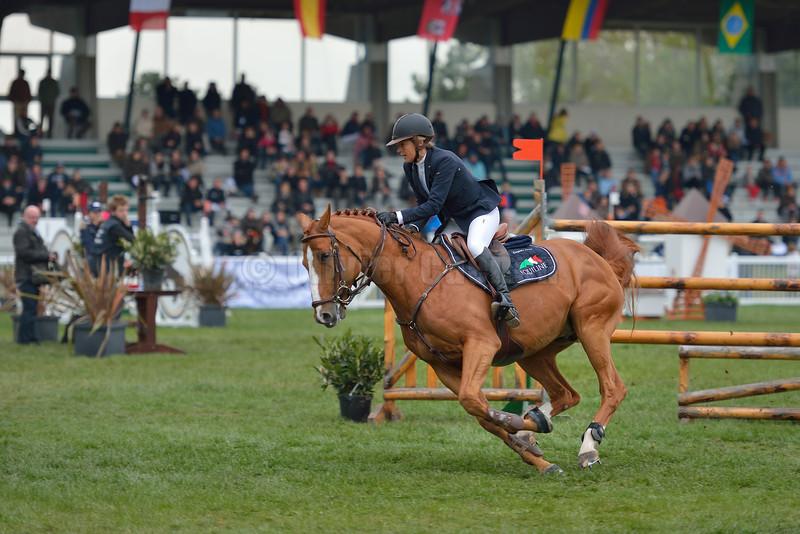 CSI 3 étoiles-Horseware-Le Touquet_142