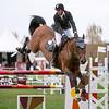 CSI 3 étoiles-Horseware-Le Touquet_085
