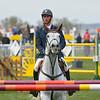 CSI 3 étoiles-Horseware-Le Touquet_099