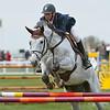 CSI 3 étoiles-Horseware-Le Touquet_100