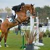 CSI 3 étoiles-Horseware-Le Touquet_023