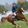 CSI 3 étoiles-Horseware-Le Touquet_056