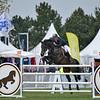 CSI 3 étoiles-Horseware-Le Touquet_070
