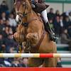 CSI 3 étoiles-Horseware-Le Touquet_082