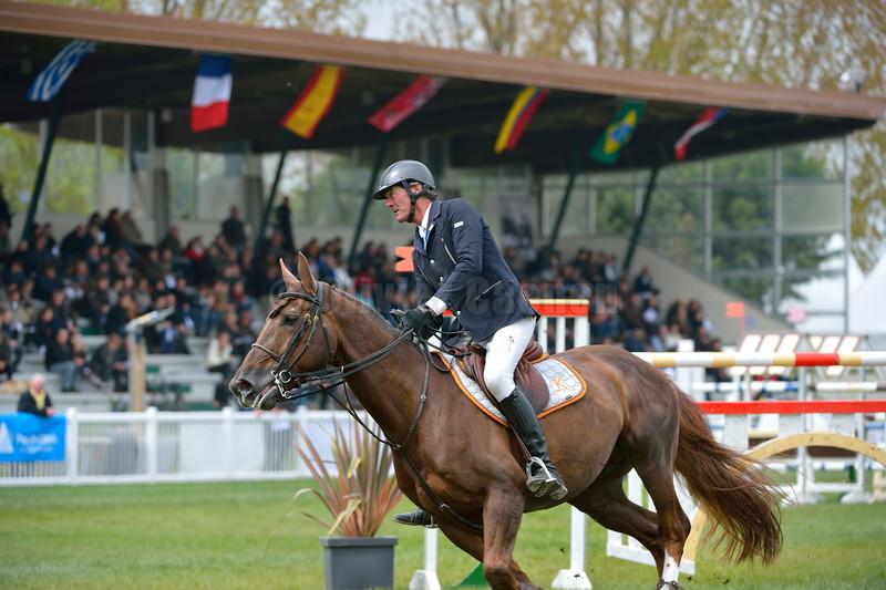 CSI 3 étoiles-Horseware-Le Touquet_063