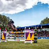 Jumping International 3***  du Touquet Paris Plage / Grand Prix de la Ville du Touquet © 2019 Olivier Caenen, tous droits reserves