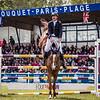Jumping International 3***  du Touquet Paris Plage / Grand Prix de la Ville du Touquet © 2019 Olivier Caenen, tous droits reserves