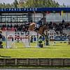 Jumping International 3*** et 1* du Touquet Paris Plage J3 © 2019 Olivier Caenen, tous droits reserves