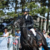 Jumping international du Touquet Pas de Calais 5-8 Mai 2016